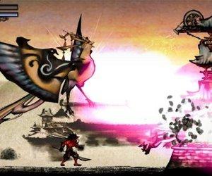 Sumioni: Demon Arts Videos