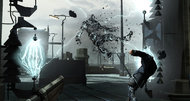 Dishonored March 2012 screenshots