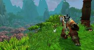 Pandaria to change Raid Finder looting rules