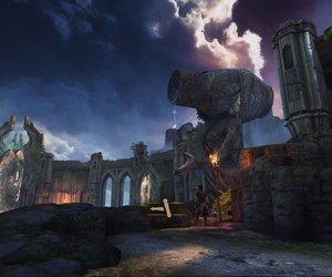 Sorcery Chat