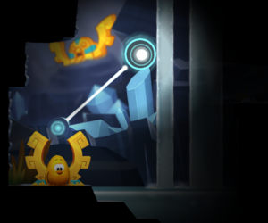 Toki Tori 2 Screenshots