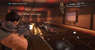 Binary Domain Screenshots