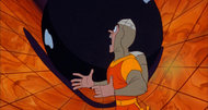 Dragon's Lair Kinect now available