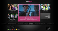 BBC iPlayer launches on Xbox 360 for all in UK