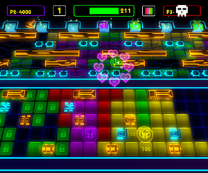 Frogger: Hyper Arcade Edition Videos
