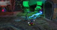 Epic Mickey 2: The Power of Two coming to PS3, Xbox 360, and Wii
