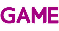 UK chain GAME entering administration