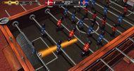 Foosball 2012 announced for PS3/Vita