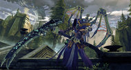 Darksiders 2 screenshots