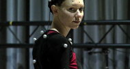 Behind the scenes of Quantic Dream's Kara