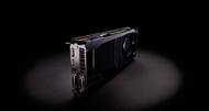 GeForce GTX 680 announced, powerful enough for Samaritan