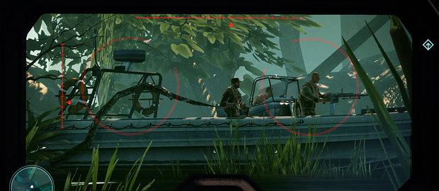 Sniper: Ghost Warrior 2 News