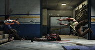 Max Payne 3 PC screenshots