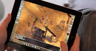 Baldur's Gate: Enhanced Edition finally available for iPad