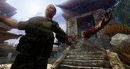 Sniper: Ghost Warrior 2 lops dismemberment off for free DLC