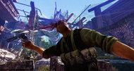 Sniper: Ghost Warrior 2 screenshots