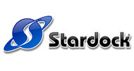 Stardock: Impulse 'was consuming the rest of the company'