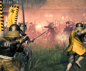 Total War: Shogun 2 - Fall of the Samurai Videos