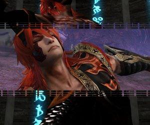 Warriors Orochi 3 Screenshots