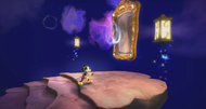 Epic Mickey 2 ps3 360