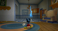 Epic Mickey 2 coming to PC, Mac