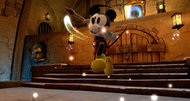 Epic Mickey 2: The Power of Two preview