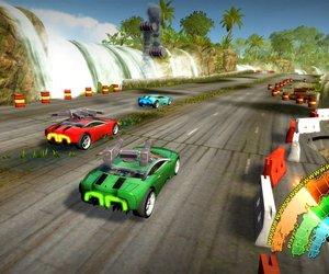 Wrecked - Revenge Revisited Screenshots