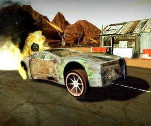 Wrecked - Revenge Revisited Videos