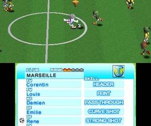 Arc Style: Soccer 3D Videos