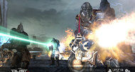 Dust 514 dev considers Vita controls