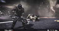 Dust 514 beta registrations open