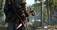 Assassin's Creed 3 single player pre-order DLC exclusive to GameStop
