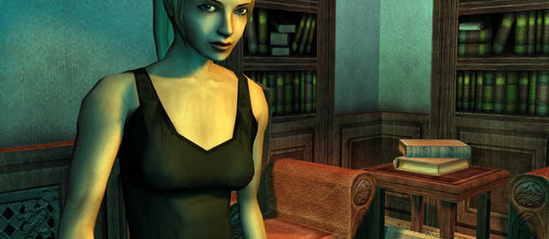 Eternal Darkness: Sanity's Requiem News