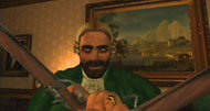 Nintendo registers new trademark for downloadable Eternal Darkness