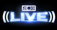 SOE Fan Faire renamed, set for October