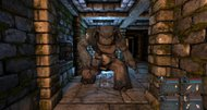 Legend of Grimrock editor beta now available