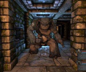 Legend of Grimrock Screenshots
