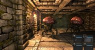 Legend of Grimrock to get a sequel