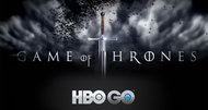 Some major cable providers not offering HBO Go for 360
