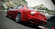 Forza 4 Alpinestars car pack screenshots