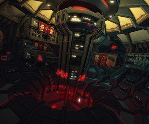 Miner Wars 2081 Screenshots