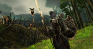Guild Wars 2 dev suspends digital sales to control 'high player concurrency'