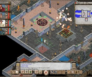 Avernum: Escape from the Pit Files