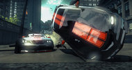 Ridge Racer: Driftopia is franchise's foray into free-to-play