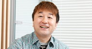 Street Fighter producer steps down over health concerns
