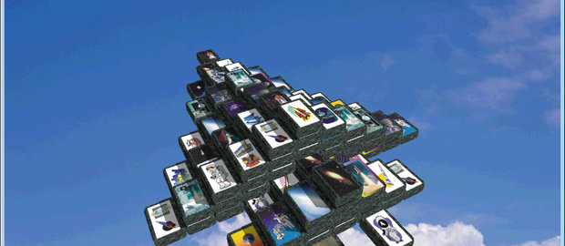 Mahjongg Platinum 5 Deluxe News