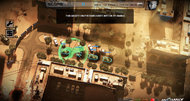 Anomaly: Warzone Earth XBLA screenshots