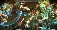 Anomaly: Warzone Earth invades XBLA next week