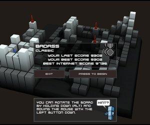 Cubemen Videos