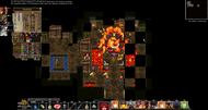 Dungeons of Dredmor: Realm of the Diggle Gods Screenshots